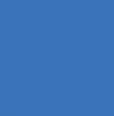 Casas de Vacaciones y Apartamentos alquilar más barato a propietarios privados.